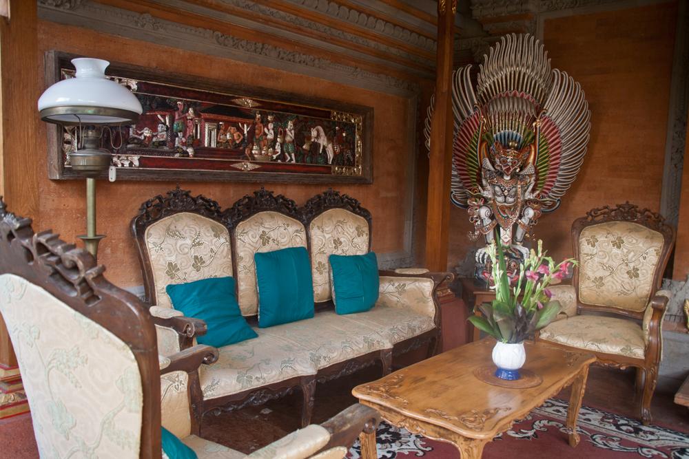 Jardin-de-una-casa-en-Ubud