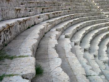 Jerash-III