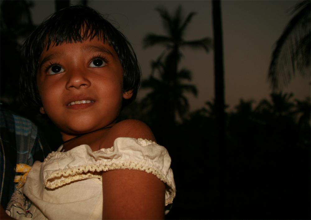Joven-de-Kerala