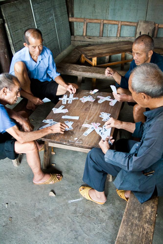 Jugando-a-cartas