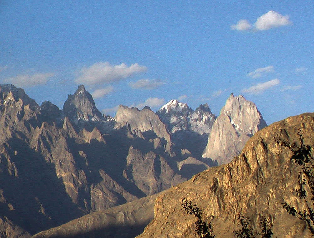 Karakorum-(Piedra-Negra)