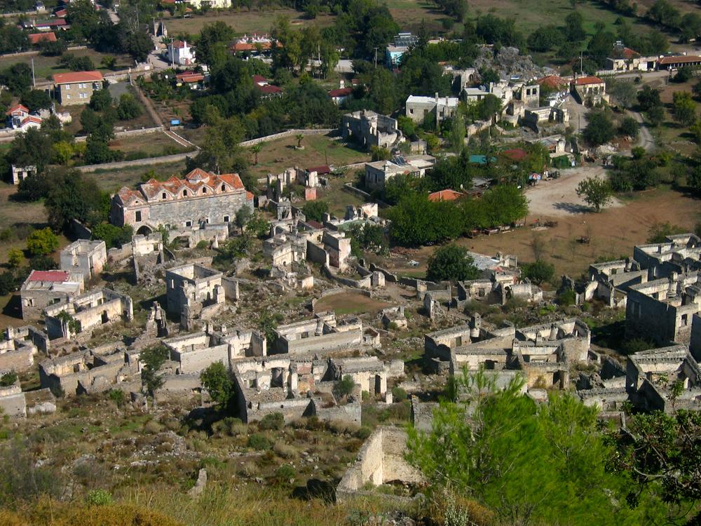 Karmilassos-IV