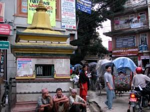 Katmandú-V