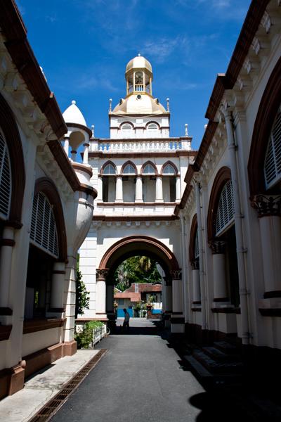 Kelantan-III