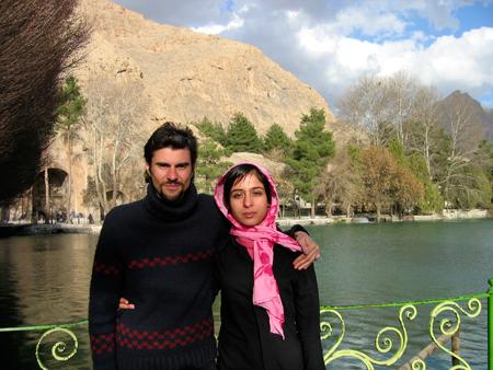 Kermanshah-II