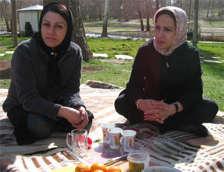 Kermanshah-III