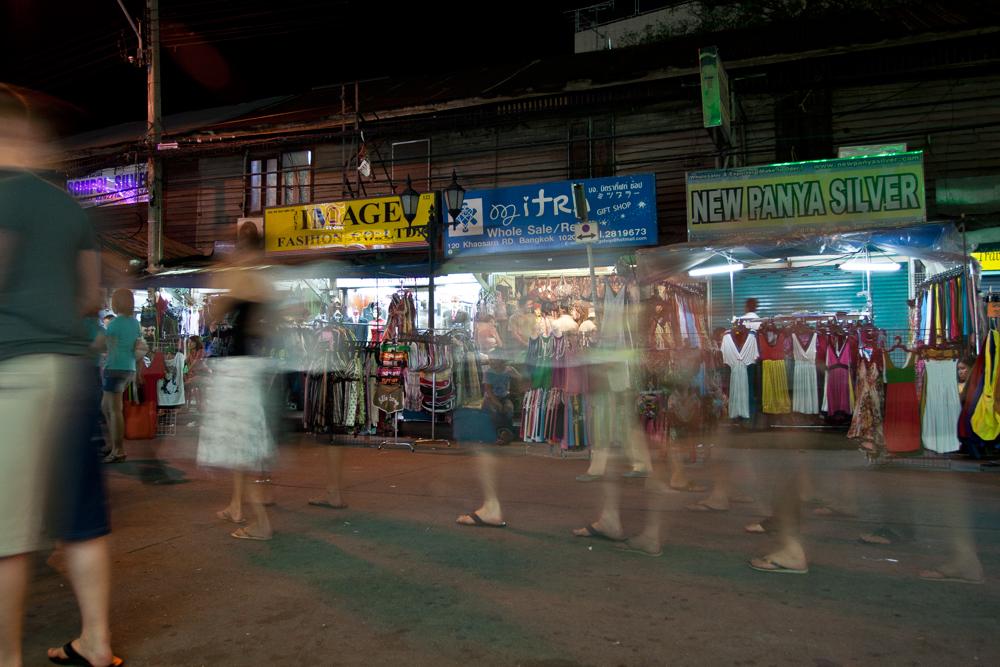 Khao-San-Road-VI