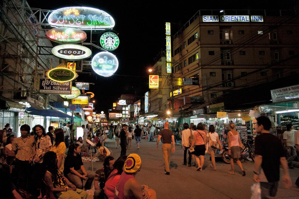 Khao-San-Road-VII