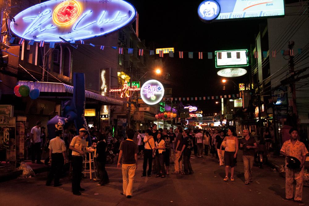 Khao-San-Road-VIII