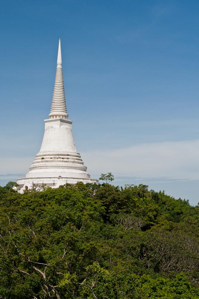 Khao-Wang-en-Phetchaburi-II