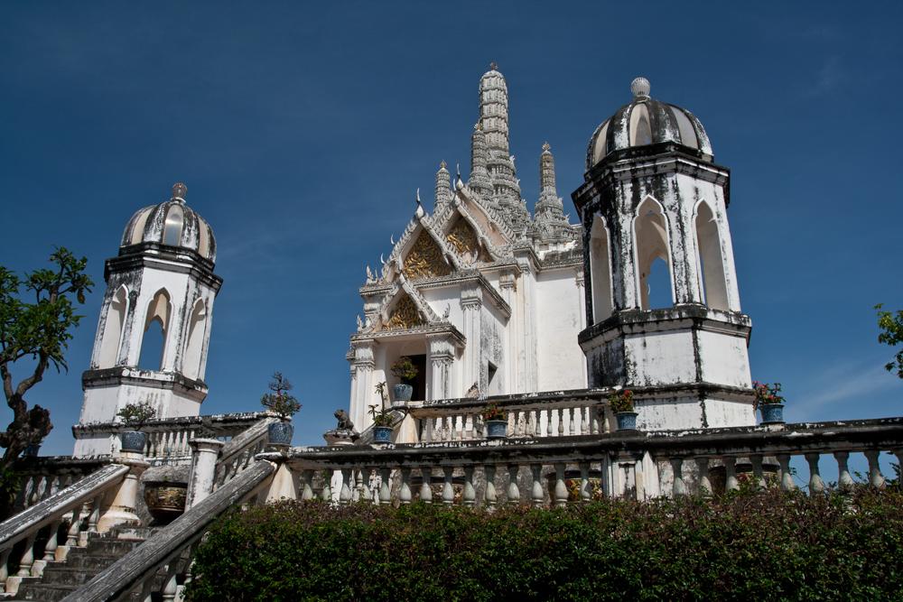 Khao-Wang-en-Phetchaburi