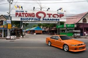 Ko-Phuket-II