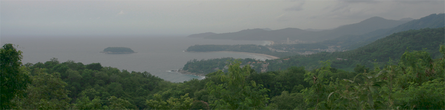 Ko-Phuket-IV