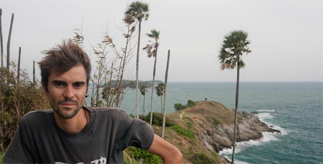 Ko-Phuket
