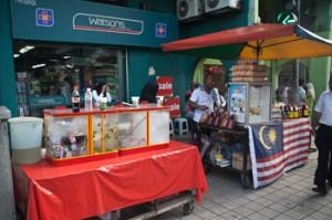 Kuala-Lumpur-II