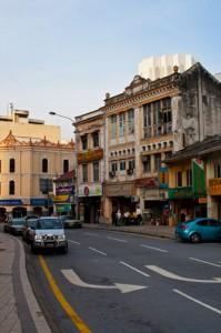Kuala-Lumpur-IV