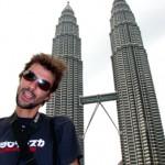 Kuala-Lumpur-VII