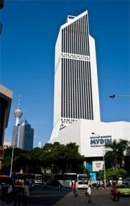 Kuala-Lumpur-XV