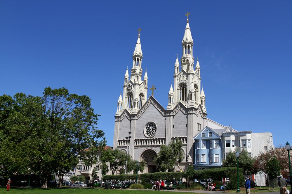 La-Iglesia-de-Harry-el-Sucio