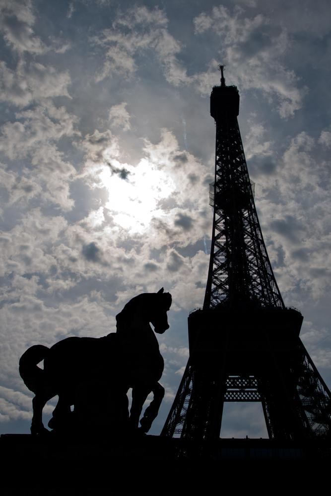 La-Torre-Eiffel-II