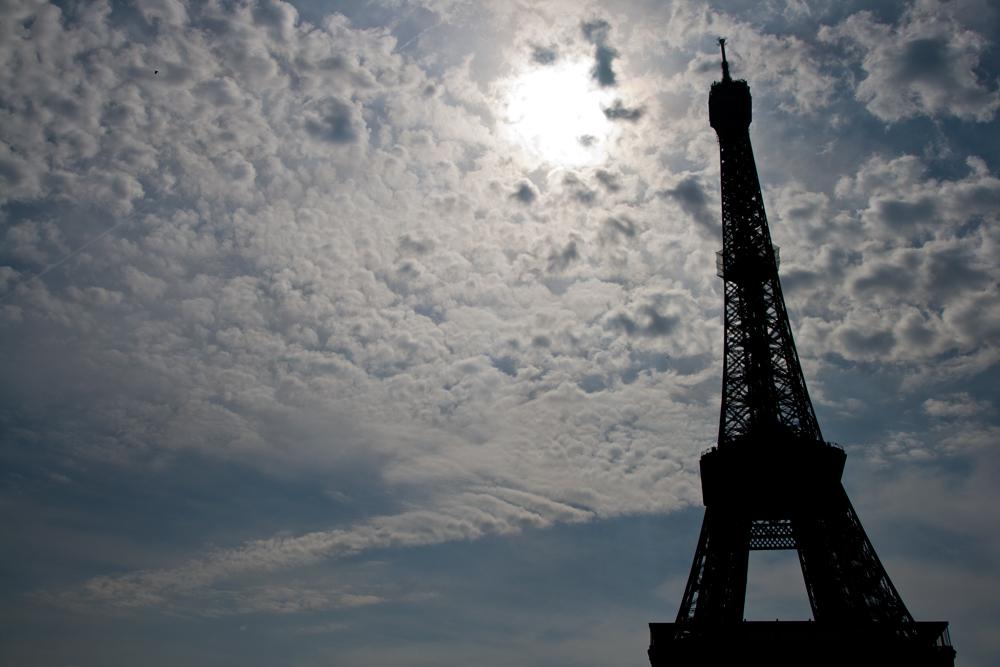 La-Torre-Eiffel-III