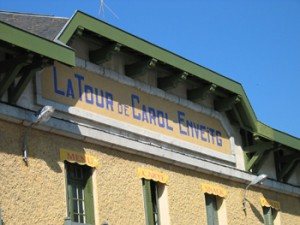 La-Tour-de-Carol
