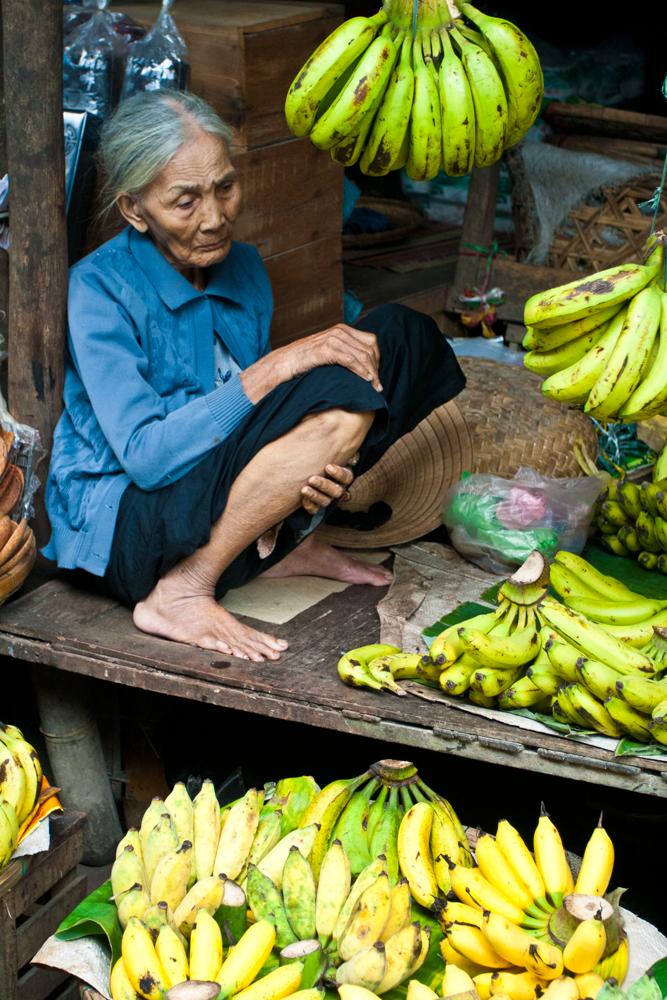 La-anciana-que-vendía-platanos