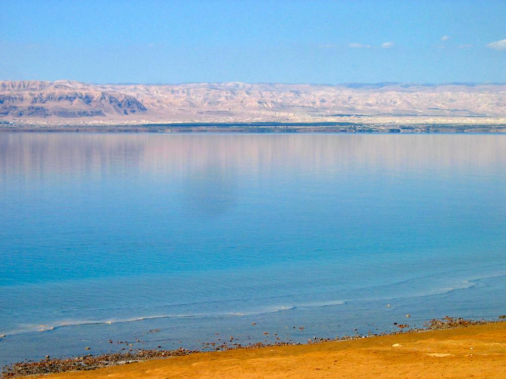 La-aridez-del-Mar-Muerto