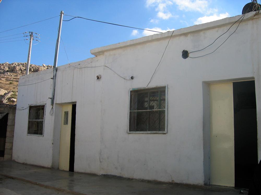 La-casa-en-Namatah