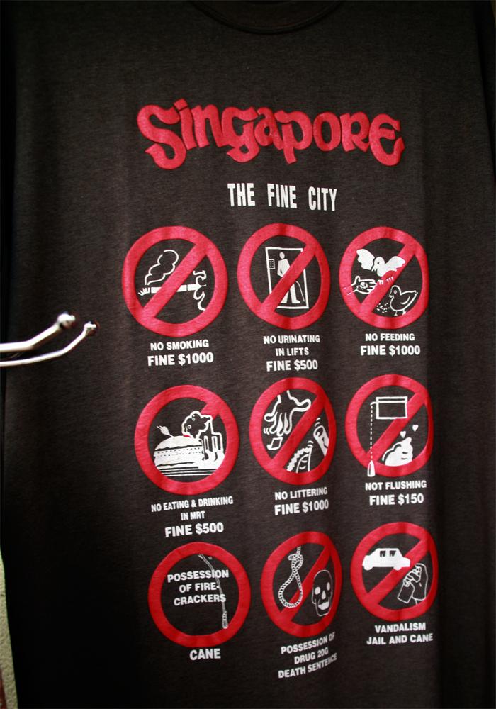 La-ciudad-de-las-multas