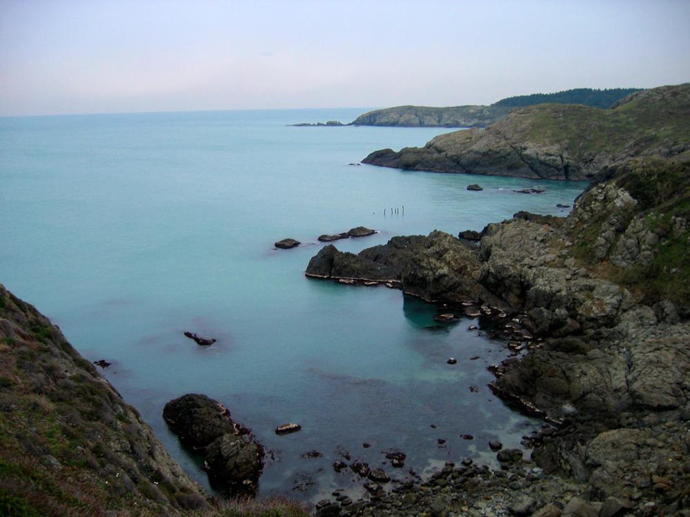 La-costa-en-Sile
