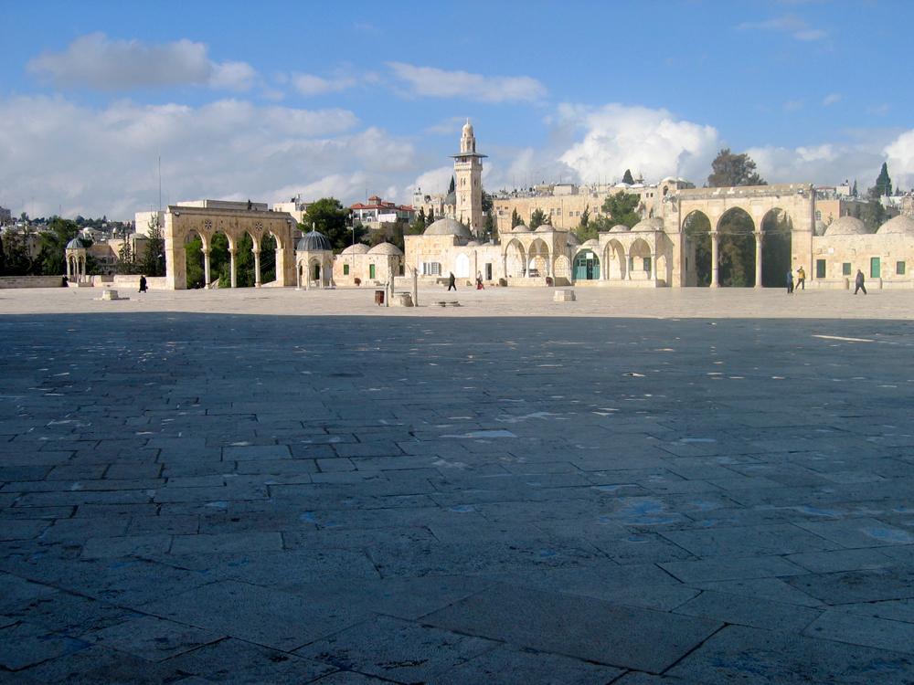 La-explanada-de-las-mezquitas