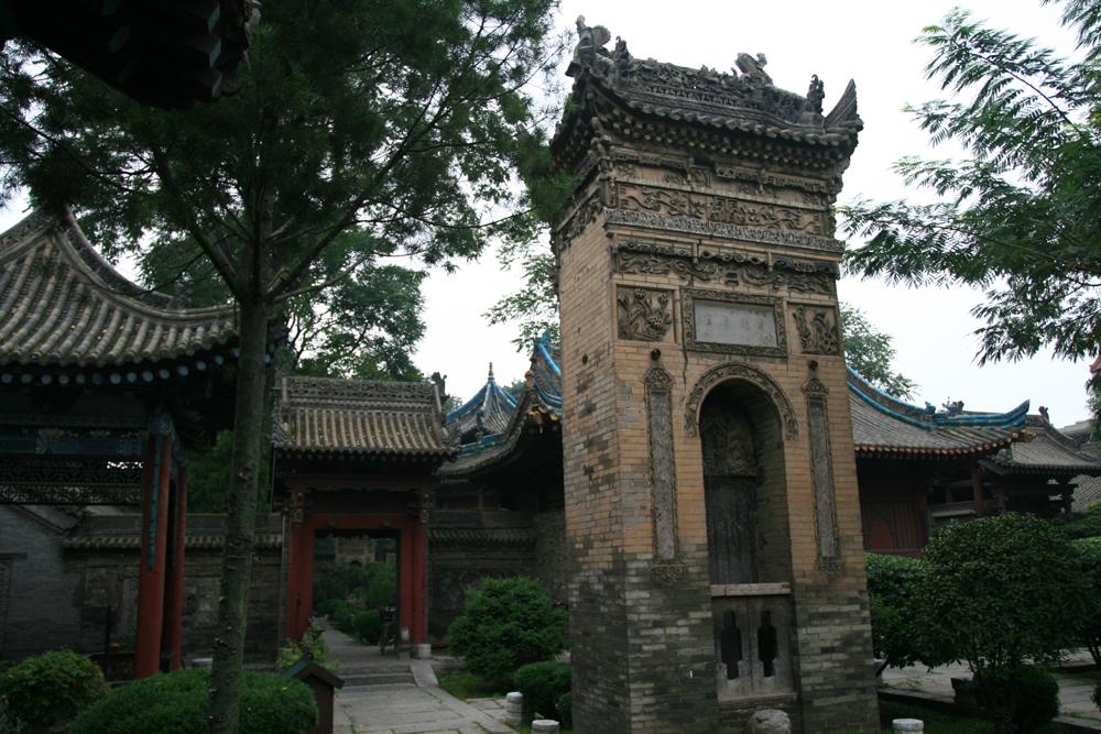 La-gran-mezquita