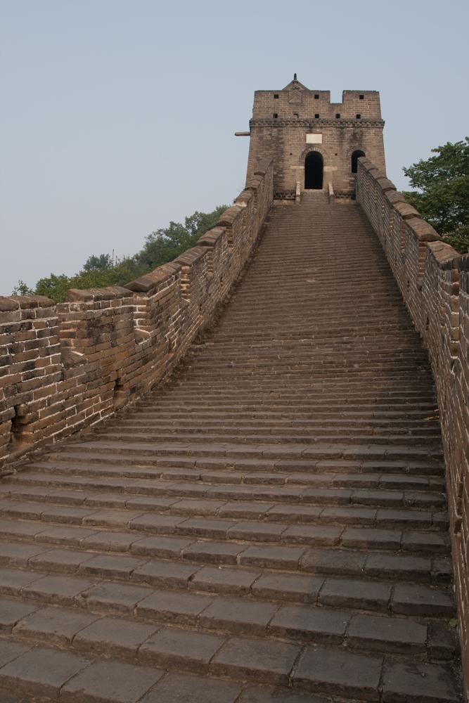 La-gran-muralla V