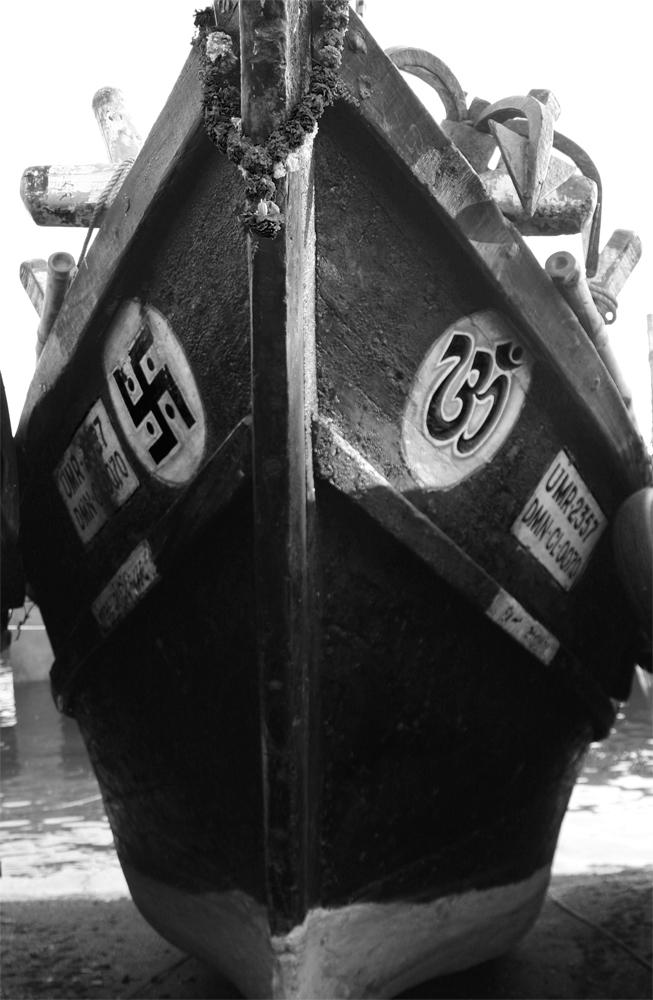 La-proa-de-un-barco