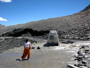 Ladakh-IX