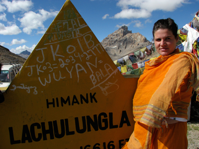 Ladakh-X