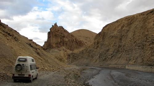 Ladakh-XI