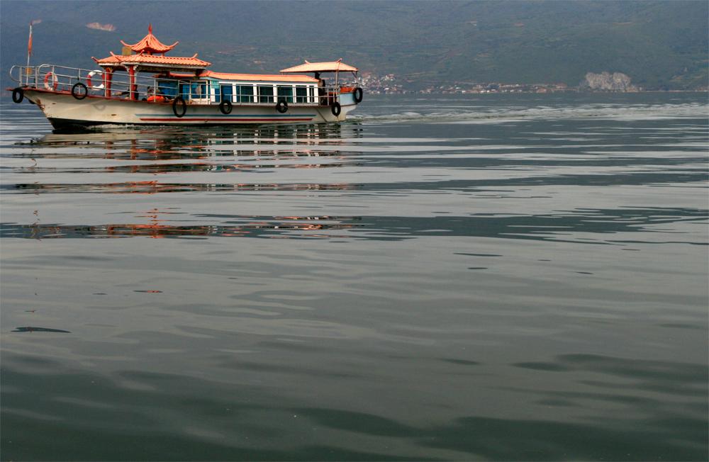 Lago-Erhai-II