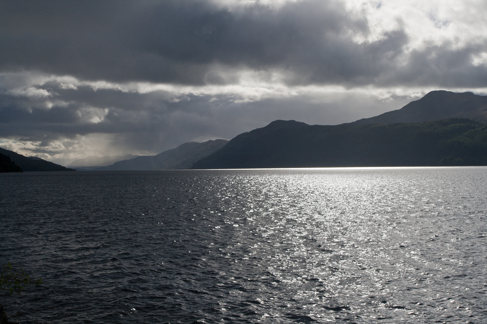 Lago-Ness-II