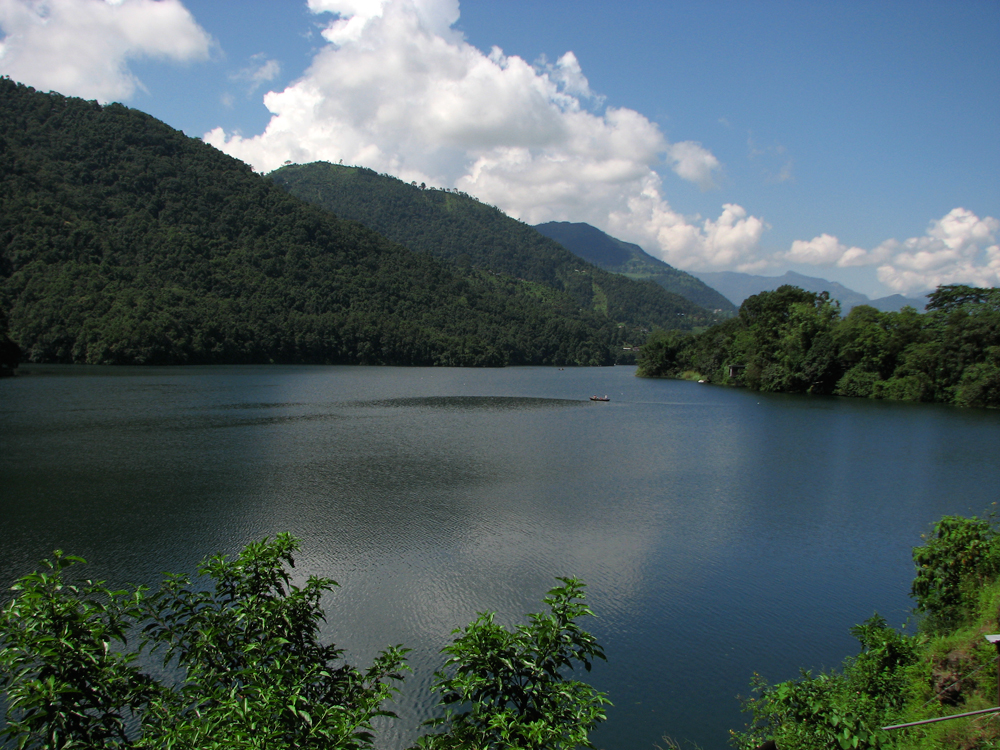 Lago-Phewa-III