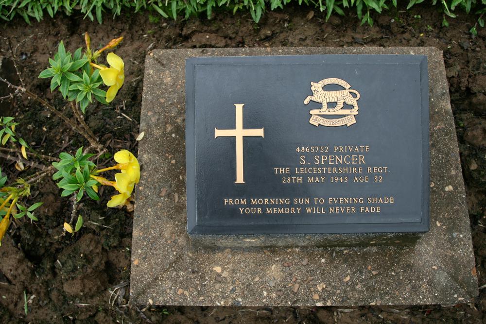 Lapida-de-soldado