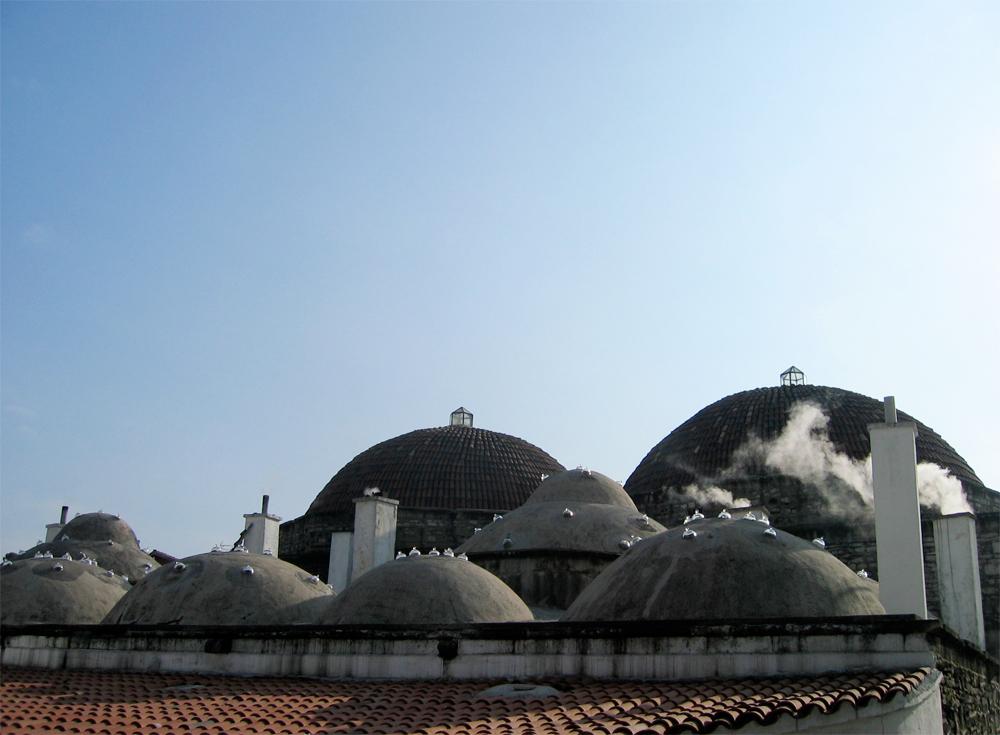 Las-cúpulas-de-un-Hamam