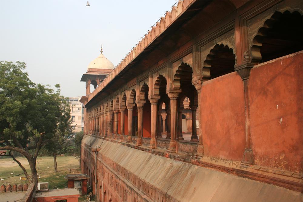 Lateral-de-Jama-Masjid
