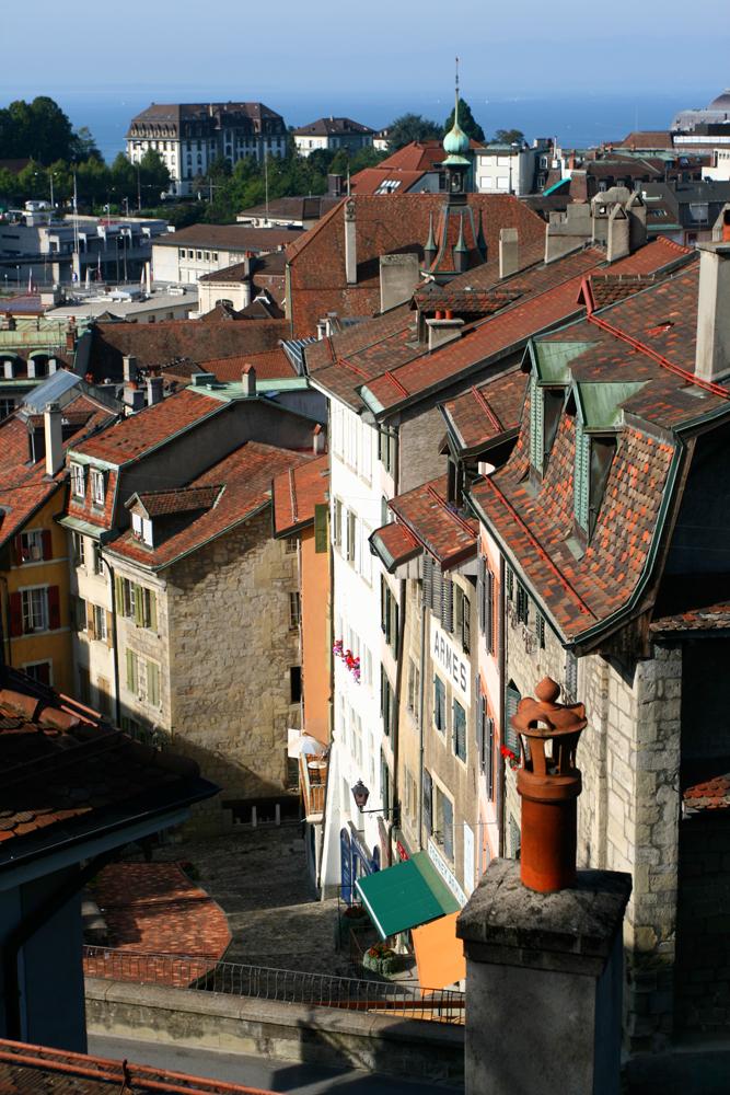 Lausana-(Lausanne)-III
