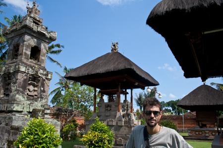 Llegada-a-Bali-IV