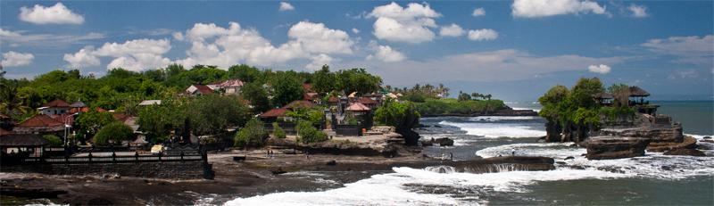 Llegada-a-Bali