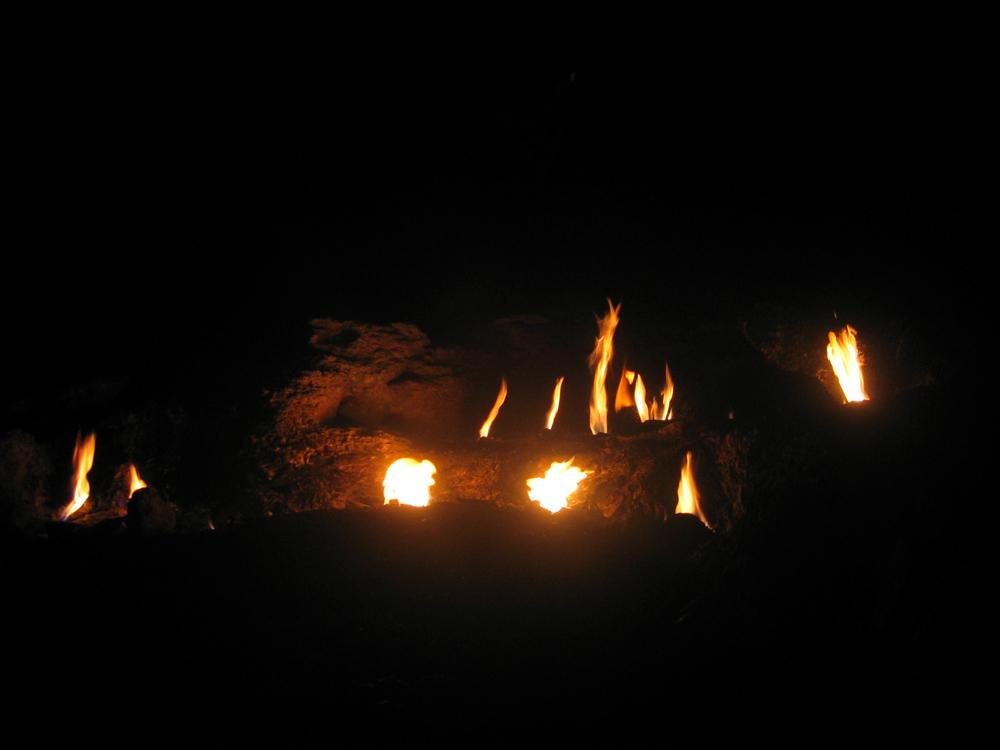 Los-fuegos-de-Quimera-II