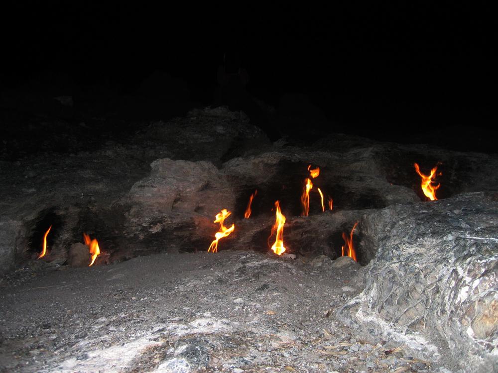 Los-fuegos-de-Quimera-V