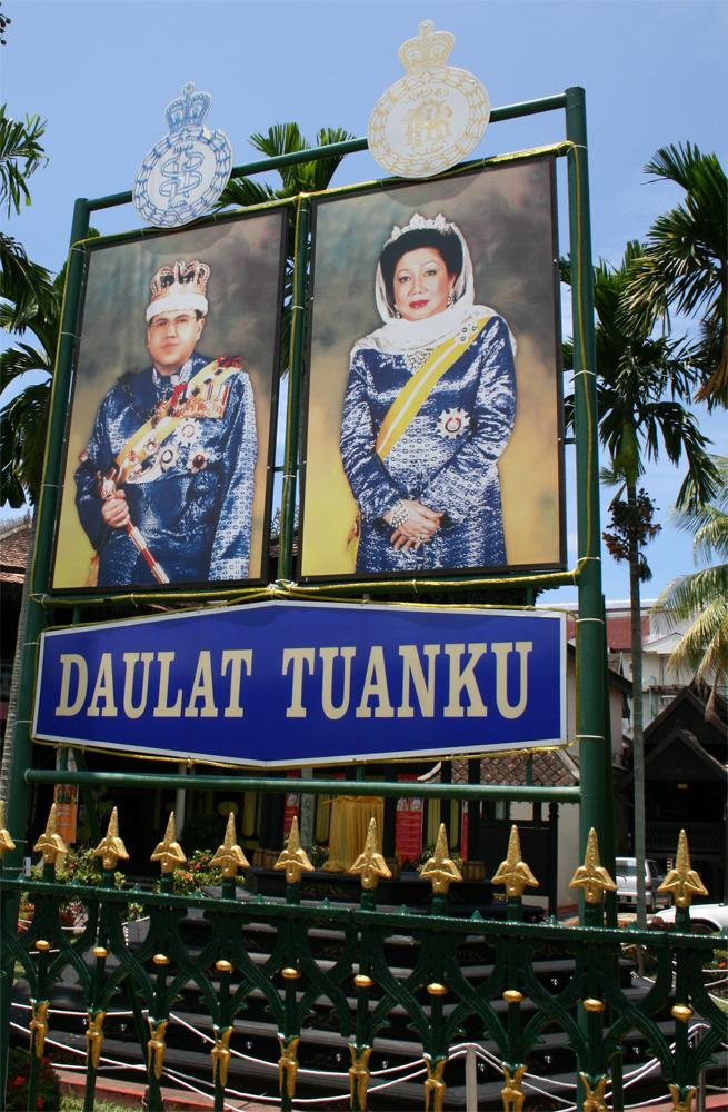 Los-sultanes-de-Kelantan